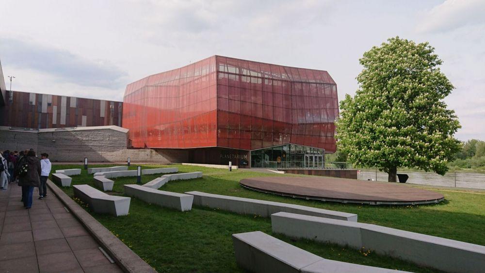 Kopernikus - Museum