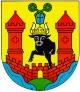 Wappen Stadt Waren (Müritz)