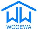 Logo WOGEWA GmbH